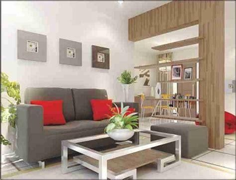 model rumah minimalis bagian   indah  elegan