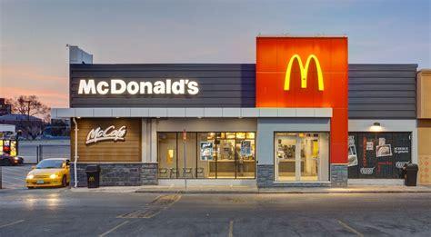 fast food cuisine fast food restaurant exterior search qsr