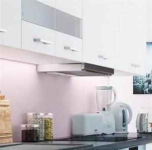 meuble four micro onde encastrable 14 bien choisir sa With bien choisir sa hotte de cuisine