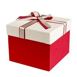 china gift box gd gt035 china gift box christmas gift boxes