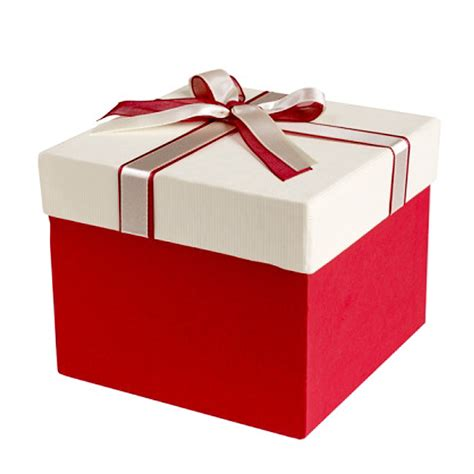 gift box search results calendar 2015