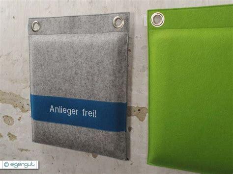 Rückenpolster An Wand Befestigen by Kissen An Der Wand Befestigen Ostseesuche