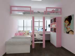 design your own home interior bedroom design singapore regarding your own home interior joss
