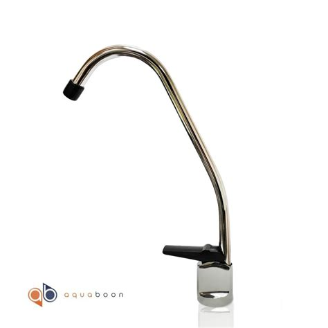 kitchen sink water filter faucet ro reverse osmosis kitchen sink water filter faucet fit