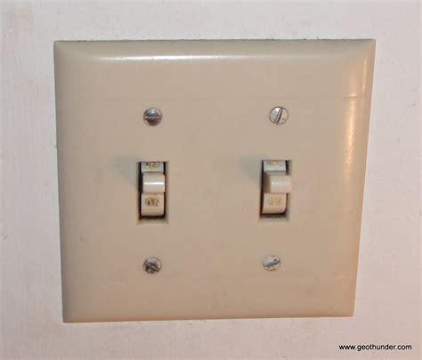 Installing Better Light Switch