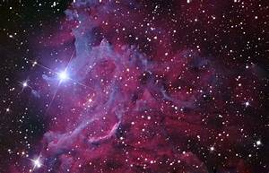 Space Nebula Star - Pics about space