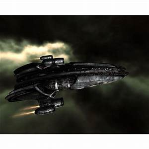 Getting Eve Online Pirate Faction Ships