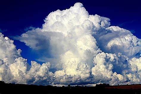 cumulus nimbus lucssp galleries digital photography
