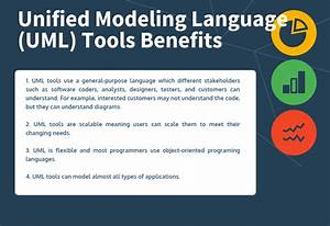 The Unified Modeling Language User Guide Pdf Free Download