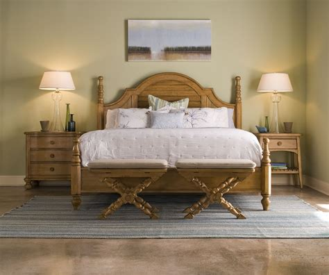 gift home today bedroom  living room furniture