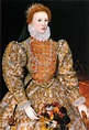 Elizabeth I of England - Wikipedia