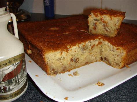 gateau d anniversaire herve cuisine gateaux herve cuisine les recettes populaires blogue le des gâteaux