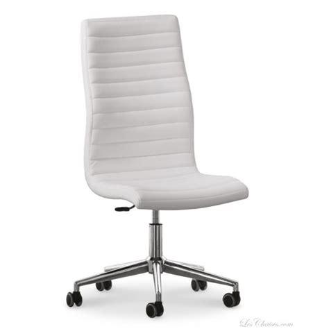 chaise de bureau istar et chaises de bureaux design par midj