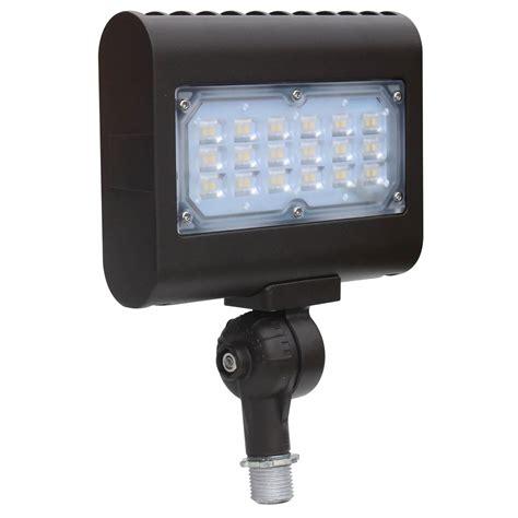 novalux  mini led flood light  lm