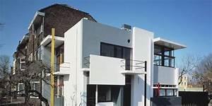Rietveld Schröder Haus : utrecht la ein reisemagazin ~ Orissabook.com Haus und Dekorationen