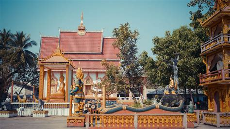 vientiane  capital     country called