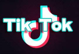 Free tiktok followers guide: the way to increase your fans ...