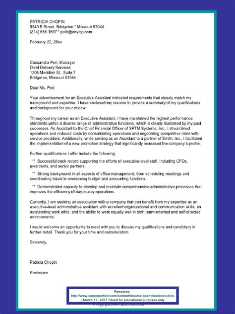14344 resume and cover letter workshop cover letter resume email exles resume and coverletter
