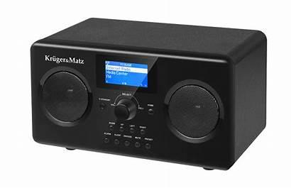 Radio Internetowe Kruger Matz Km Krugermatz Radia
