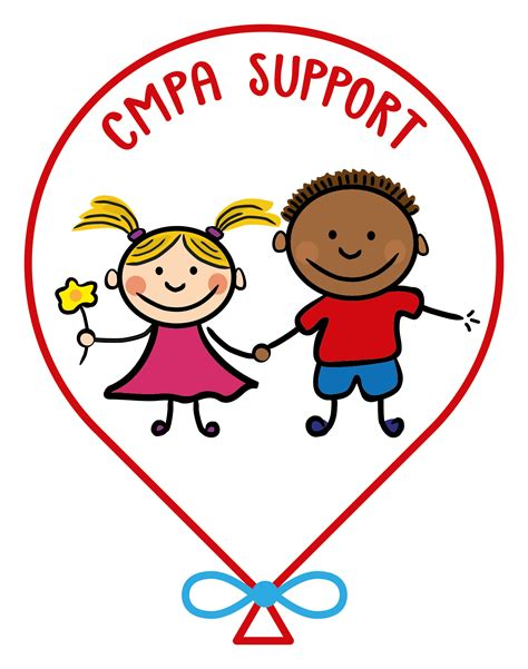 Cmpa Support