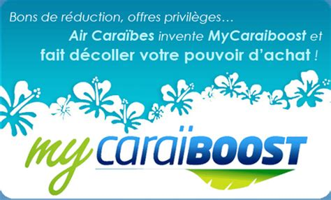 air caraibes reservation si e caraiboost bon de réduction air caraïbes air vacances