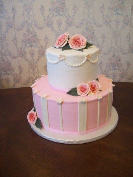 tier birthday cake pictures google search ideas