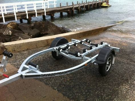 Boat Trailer For Sale Melbourne Australia by Trailer Parts In Melbourne Savage Trailers Melbourne