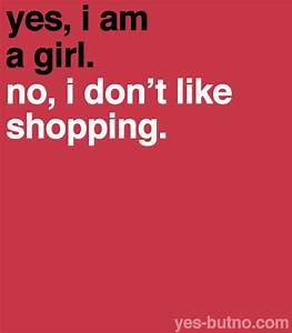 Hehe. This was ... Shopping With Mom Quotes