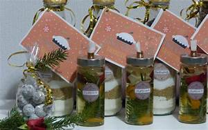 Kleine Weihnachtsgeschenke Selbstgemacht : 20 ausgefallene ideen f r selbstgemachte weihnachtsgeschenke ~ Orissabook.com Haus und Dekorationen