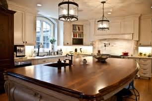 cost of a kitchen island contemporary kitchen agreeable wood grain formica laminate and discount kitchen countertops