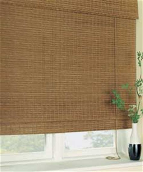 bamboo blinds ikea ikea bamboo blinds