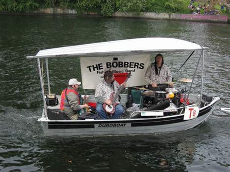 duroboat  worlds finest aluminum fishing boats