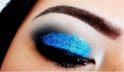 Glitter Eyes Starry Quick Eyeshadows Why