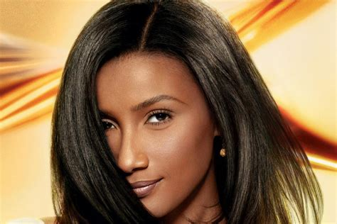 Extensions et coiffures afro - Coiffure afro - Doctissimo