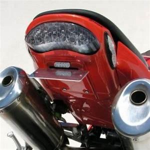 Eclairage De Plaque Moto : eclairage de plaque moto 5 leds homologu e11 motostand ~ Medecine-chirurgie-esthetiques.com Avis de Voitures