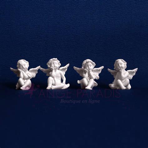 ACHETER ANGE Boutique d Achats d Anges en Ligne Ange Paradis