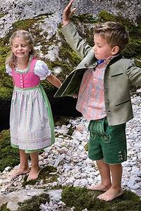 Online Shop Kinder : 40 best images about kids in tracht on pinterest dirndl ~ Watch28wear.com Haus und Dekorationen