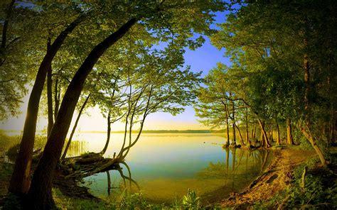 29+ Desktop Backgrounds Nature ·① Download Free Cool Hd
