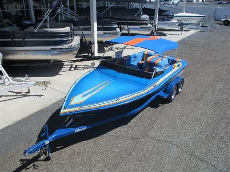 Speed Boats For Sale In Arizona by Boats Boats For Sale In Arizona Boats