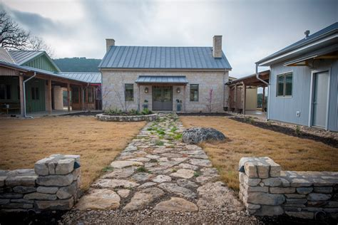 Barns Homes by Riverbend Barn Home Heritage Restorations