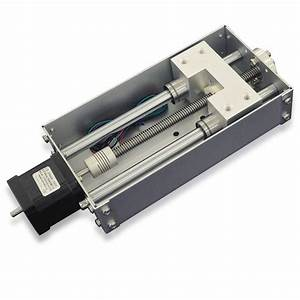 Aliexpress Com   Buy Manual Sliding Table Sfu1605