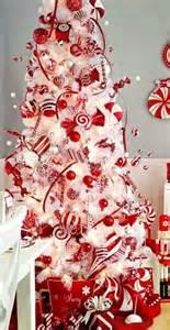 10 ideas vistas en para decorar tu árbol de navidad cribeo