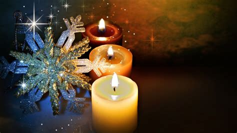 Candles Animated Wallpaper - animated candle light wallpaper free impremedia net