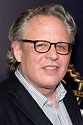Bill Condon Pictures and Photos | Fandango