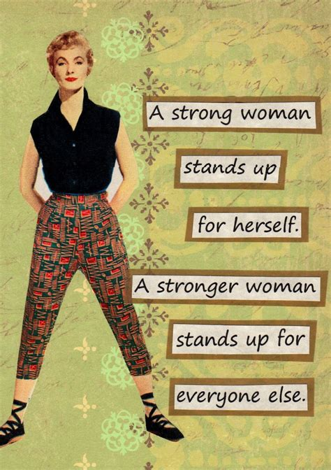 strong women quotes  men quotesgram