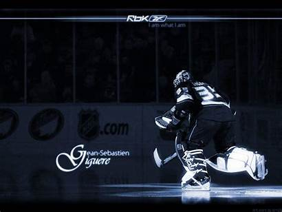 Hockey Wallpapers Desktop Cool Ice Backgrounds Nhl