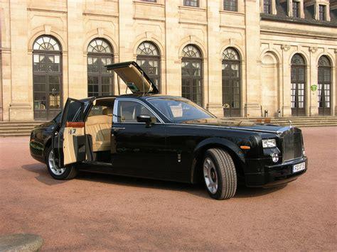 2015 rolls royce phantom price 2015 rolls royce phantom price coupe msrp sedan