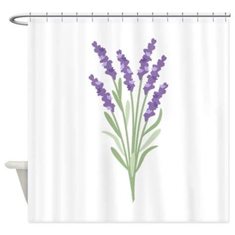 lavender shower curtain lavender flower shower curtain by hopscotch18