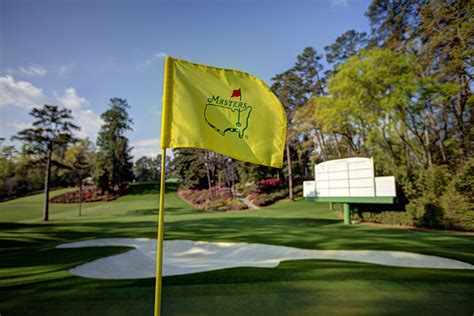 masters streaming golf tournament