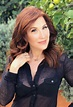 Lisa Ann Walter - Contact Info, Agent, Manager   IMDbPro